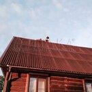 Продажа дома, Кудяево, Новоржевский район - Фото 2