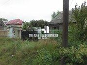 Продается участок , 5,6 сот, по ул Мечиева, р-н Центр (ном. объекта: .