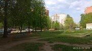 Комната 13м, ул. Кул Гали, 9/95 - Фото 5