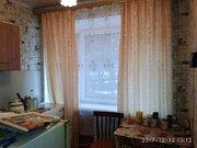 Кимры 1 комн. квартира в общ, в новом Савелово, хороший ремонт - Фото 2