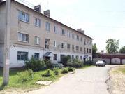 1-к кв. Тюменская область, Ялуторовск ул. Свободы, 233 (30.0 м)