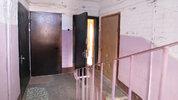 1 995 000 Руб., Предлагаю Вам двухкомнатную квартиру в центре города Волоколамска МО, Купить квартиру в Волоколамске, ID объекта - 333739714 - Фото 15