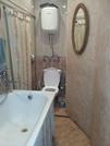 Продам квартиру в центре города, Купить квартиру в Иваново по недорогой цене, ID объекта - 317992344 - Фото 7