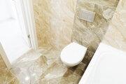 2 950 000 Руб., Продается квартира - студия, Купить квартиру в Домодедово, ID объекта - 334188270 - Фото 14