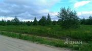 Участок в Ярославская область, Брейтовский район, с. Брейтово (235.0 . - Фото 1
