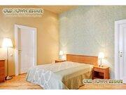 Продажа квартиры, Купить квартиру Рига, Латвия по недорогой цене, ID объекта - 313154417 - Фото 5