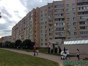 Продается 3-я квартира в Обнинске, пр. Маркса 73, 4 этаж