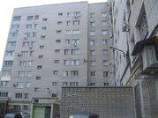 Вторичное жилье, город Саратов