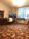 Продам большую 1-к квартиру в центре города в кирпичном доме!