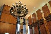 Продается квартира г.Москва, Нижняя Красносельская, Купить квартиру в Москве по недорогой цене, ID объекта - 327516342 - Фото 8