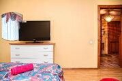 3-комнатная квартира рядом с областной больницей - Фото 3