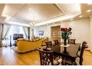 Продажа квартиры, Купить квартиру Рига, Латвия по недорогой цене, ID объекта - 313140465 - Фото 4