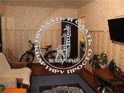 Продажа двухкомнатной квартиры на Портовой улице, 38к3 в Магадане, Купить квартиру в Магадане по недорогой цене, ID объекта - 319880148 - Фото 2
