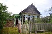 Продажа дома, Егорьевск, Егорьевский район, Д.Каменская