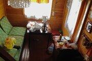 Дача чеховский район, Дачи Чехов, Злынковский район, ID объекта - 502710572 - Фото 8