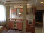 2-комнатная квартира Светлогорск г. Гагарина пер. - Фото 3