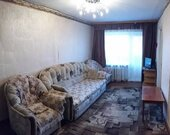 Продам двухкомнатную квартиру, ул. Серышева, 76а, Продажа квартир в Хабаровске, ID объекта - 329025162 - Фото 1