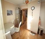 Продаётся видовая однокомнатная квартира., Купить квартиру в Москве по недорогой цене, ID объекта - 319665710 - Фото 9