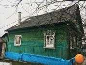 Продается дом, Дмитровское шоссе, 53 км от МКАД - Фото 1