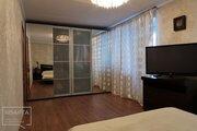 Продажа квартиры, Новосибирск, Ул. Ельцовская, Купить квартиру в Новосибирске по недорогой цене, ID объекта - 318012651 - Фото 3