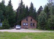 Дом 300 кв.м в Серпуховском районе д. Сераксеево - Фото 4