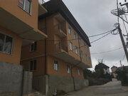 Продажа квартиры, Сочи, Ул. Лысая Гора - Фото 1