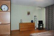 Продаю 2-комн. квартиру - ул. Фрунзе, г. Нижний Новгород - Фото 3