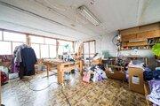 Отличная 4-ком. квартира в самом центре Сортировки!, Купить квартиру в Екатеринбурге по недорогой цене, ID объекта - 331059585 - Фото 10