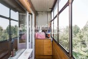 Продажа квартиры, Новосибирск, Ул. Железнодорожная, Продажа квартир в Новосибирске, ID объекта - 330949412 - Фото 4