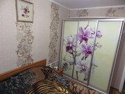Продаётся 3к квартира в селе Копцевы Хутора по улице Котовского, д. 6