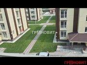 2 199 000 Руб., Продажа квартиры, Новосибирск, Ул. Большая, Купить квартиру в Новосибирске по недорогой цене, ID объекта - 318431649 - Фото 8