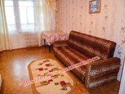 Аренда квартир ул. Белкинская, д.5