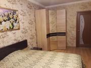 Сдается 2-х комнатная квартира Оленная улица, 10 - Фото 5