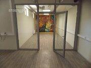Сдается офисное помещение, общей площадью 227,4 м2, расположенное в цо - Фото 2