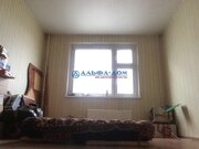 3-к Квартира, 77 м2, 10/14 эт. г.Подольск, Академика Доллежаля ул, 26 - Фото 4