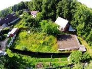 Продажа участка 7 соток, поселение (ИЖС) - Фото 1