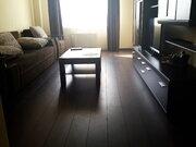 Сдаётся двухкомнатный люкс в центре севастополя, Аренда квартир в Севастополе, ID объекта - 323166186 - Фото 9