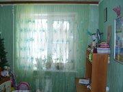 4-х комнатная квартира в Ступино - Фото 2
