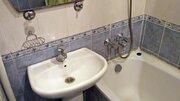 Сдам 1 комнатную квартиру, Аренда квартир в Екатеринбурге, ID объекта - 326422702 - Фото 4