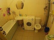 Купить 1-комнатную квартиру - Фото 5