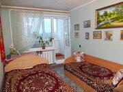 Квартира, ул. Кирова, д.4 - Фото 2
