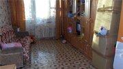 Ул. Энергетиков, 21, Купить квартиру в Кумертау по недорогой цене, ID объекта - 323130080 - Фото 3