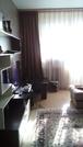 Квартира, пр-кт. Ворошилова, д.3 к.2а - Фото 5