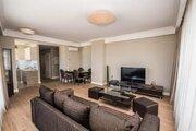Продажа квартиры, Купить квартиру Рига, Латвия по недорогой цене, ID объекта - 314361111 - Фото 2