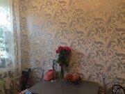 Томск, Купить квартиру в Томске по недорогой цене, ID объекта - 322700934 - Фото 10