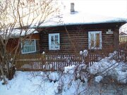 Продам 1/2 дома ул. Братская - Фото 4