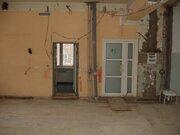 Продажа квартиры, Ангарск, 179-й кв-л - Фото 3