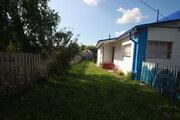 Продам дом в с.Памятное - Фото 2