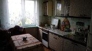Квартира, ул. Циолковского, д.6 к.4 - Фото 3