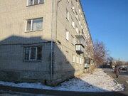 Кгт по ул.Половинская 8, Купить комнату в квартире Кургана недорого, ID объекта - 700822155 - Фото 8